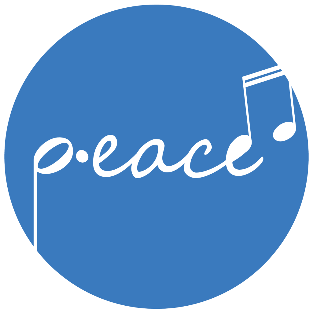 Music4PeaceSanDiego